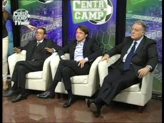 Alessandra Costanza presenta SonoDonna